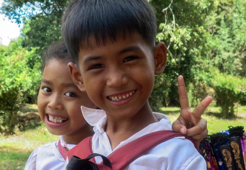 cambodia-603350