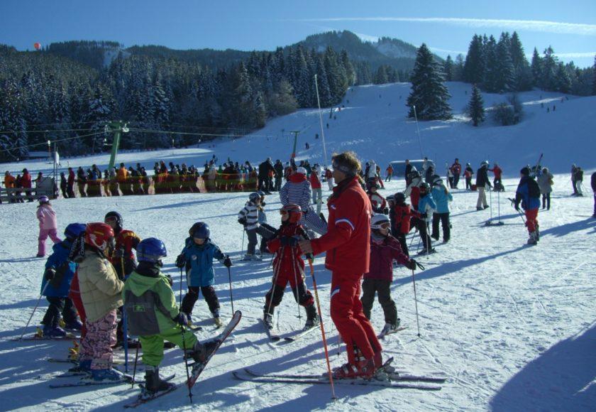 ski-lessons-249504